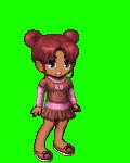Yadiah's avatar