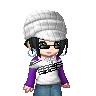 Tianoranna's avatar