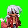 Ratedking_Uchiha's avatar