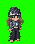 shine-ai's avatar