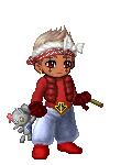 kool_dude92's avatar