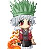 winkipie's avatar