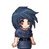 Inakage's avatar