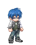 black-vampire_08's avatar