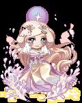aishuahay's avatar