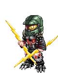 kid-sergent52