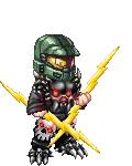 kid-sergent52's avatar