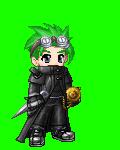 goochigoochigoooz's avatar