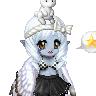 aviry88's avatar