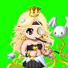 mada4's avatar