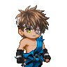 citylimit07's avatar