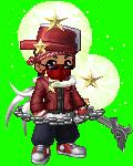 playa_playa18's avatar