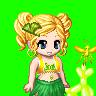 Angel of Music's avatar