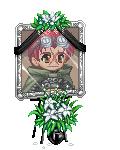 Gunther Dee's avatar