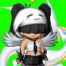 TornHope's avatar