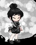 Chopacabra's avatar