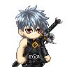 Ookami_NightwolfRP's avatar