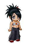 - hot devilz lol XD-'s avatar