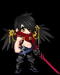 lightningshard's avatar