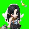 x m i k k ii's avatar