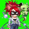Twisted_allie's avatar