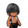 Dreaming-Pathways's avatar