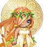 Juunara's avatar