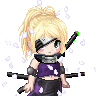 iInoz's avatar