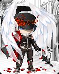 Xylion's avatar