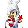 x_iNear_x's avatar