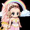 -deesse-de-lamour-'s avatar