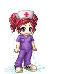 Joannie Rose's avatar