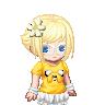 Rei-chan689's avatar
