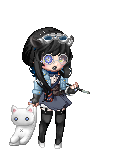 Born Wicked's avatar