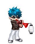 Nick_Suleik_Nicx's avatar