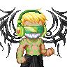 colbyjackk's avatar