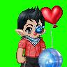white mafia 809's avatar