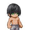 uriel26's avatar