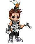 lord ijji's avatar
