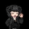 Binukot's avatar