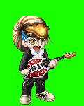 dogcat1234567890's avatar