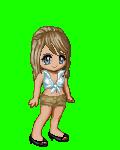 sexy babeyyy's avatar