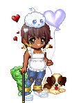 x-iiBanqYoBoy's avatar