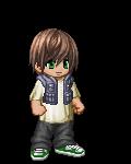 ChaseTH3D0G99's avatar