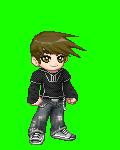 rohit rokade's avatar