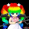 smiles_kitty's avatar