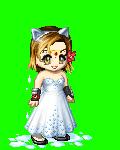 momoki_ashiro's avatar