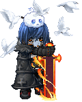 vicmon95's avatar