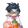 Goth Darck Angel's avatar