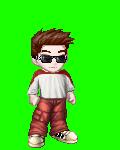 HERO OF HEARTS 0o0's avatar